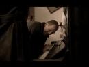 Апостол и пианино