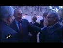 Назарбаевтың кластасы босам ғой шіркін