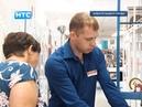 Магазин Норд дарит скидку всем покупателям в рамках акции Лето ах лето