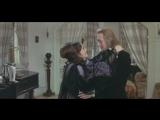 Ференц Лист. Грезы любви. 2-я серия (1970)