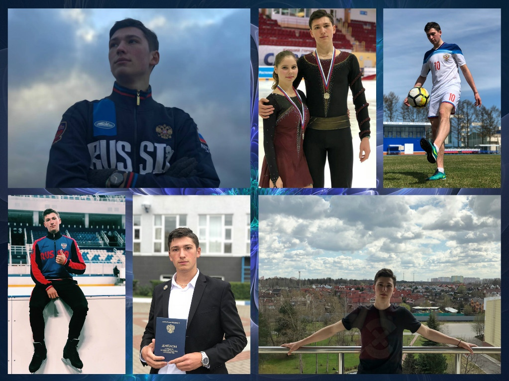 Анастасия Мишина - Александр Галлямов - Страница 2 AG4t5wvYdgQ