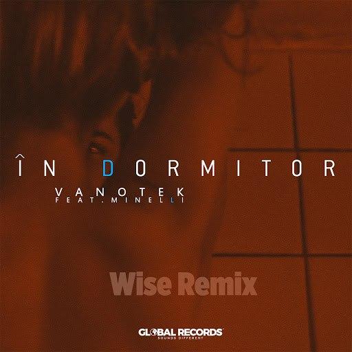VanoTek альбом In Dormitor (feat. Minelli) [Wise Remix]