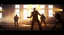 Primal Fear King Of Madness Official Music Video