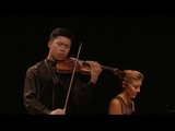 Dvorak Songs my mother taught me (arr. by F. Kreisler) - Kerson Leong