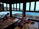 Spa at AYANA Resort and Spa BALI