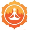 Йога в Пензе. Медитация в Пензе.  PRANA/ПРАНА