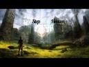 Qbig - Sleepless (Qbig Zenith B VIP)