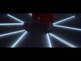Запуск 🚀 «Elvin Grey. Play» увидимся - 1 декабря «Татнефть Арена», 8 декабря «Уфа Арена».