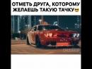 Ru_video_Bk4sTTxHchn5hooquwtQtiaEcF1cOX_AoeyrvQ0.mp4