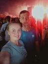 Cерёга Соколов фото #12