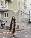 Елена Мальчихина фото #25