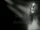 *Ian Gillan* Jesus Christ Superstar - Gethsemane (i only want to say) (1970)