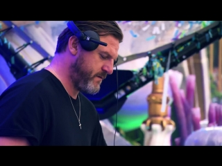Deep house presents: solomun ¦ tomorrowland belgium  [dj live set hd 1080]