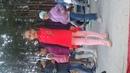 Момилой Сайфуллина фото #48