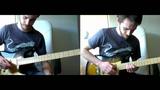 (MLPFIM) Daniel Ingram - This Day Aria (Guitar Cover)