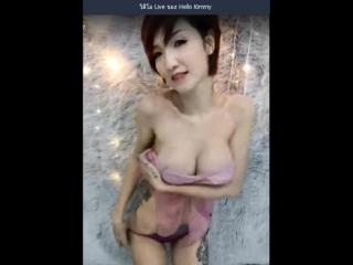 LINE_MOVIE_1537237248510.mp4