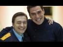 Временно недоступен 1-8 серии из 8 Комедия 2015 vk/ruskinofilms