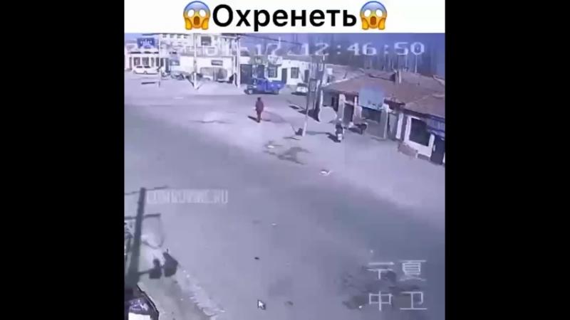 Карина ты дурнушка, теперь грузит