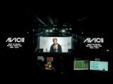 Avicii @ Coachella 2018 (Rest In Peace... 1989 - 2018)