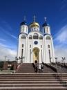 Александр Корбуков фото #31