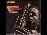Wayne Shorter - The Composer (Musica Jazz Magazine 122011)