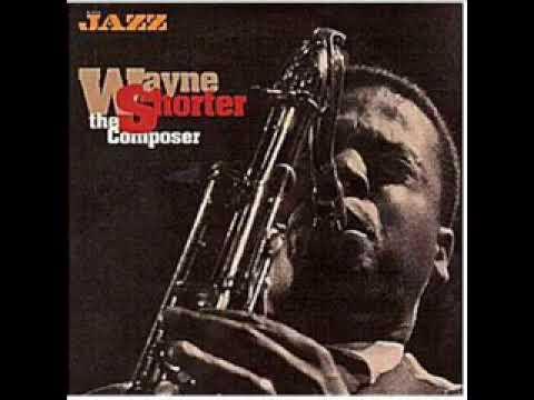 Wayne Shorter - The Composer (Musica Jazz Magazine 12/2011)