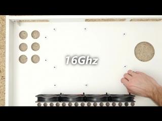 GTX 1180 _ 2080 _ НОВОЕ ПОКОЛЕНИЕ ВИДЕОКАРТ NVIDIA