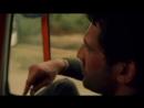 Jack Ryan / Джек Райан_1