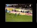 AÑO 1991 BOCA JUNIORS 3 Vrs. FLAMENGO 0 (ARGENTINA-BRASIL)