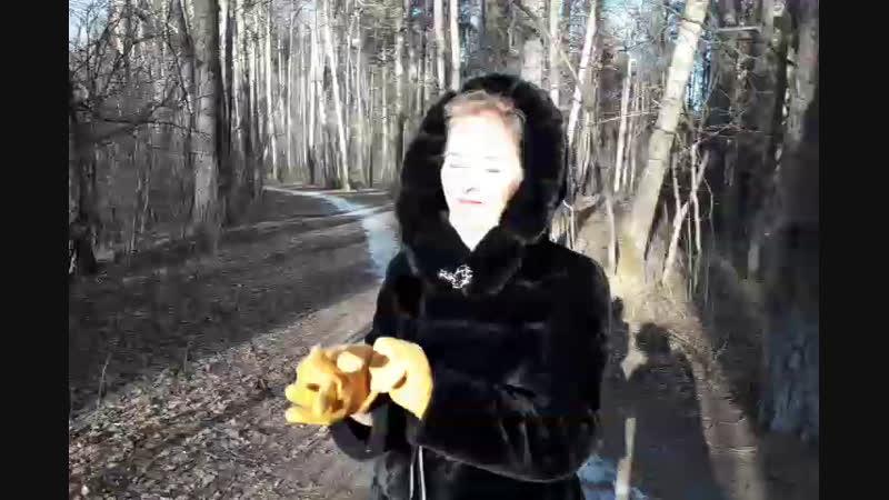 Как писать солнечные лучи на дорожке? СЕГОДНЯ вечером ВЕБИНАР с Татьяной Букреевой! ПРИСОЕДИНЯЙТЕСЬ