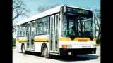 Ikarus 405 1994 2002