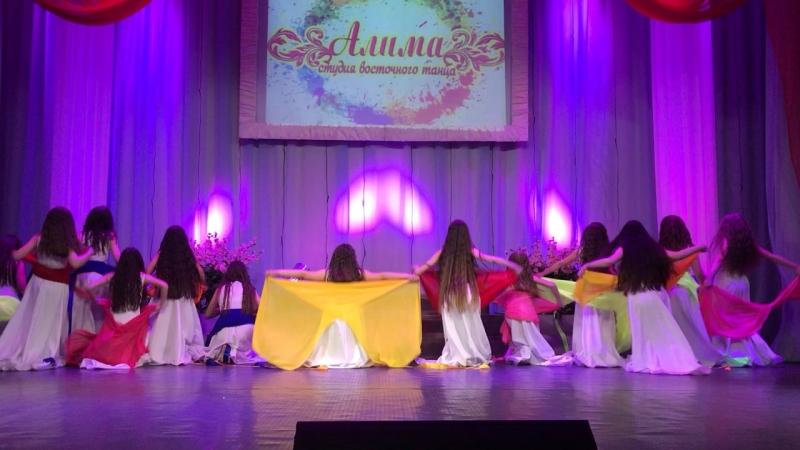 Наш танец художники 👌💕🤟🏻✌️