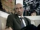 Главные роли (2 серия из 12) (2002)