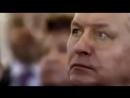 О деофшоризации России