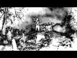 Eschaton (Ancient Methods &amp Orphx) - Age of Iron