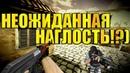 COUNTER STRIKE 1 6 НАРЕЗКА ОТ WARNING 19 WARS ZONE И АВТОРИТЕТНЫЕ РЕБЯТА✔