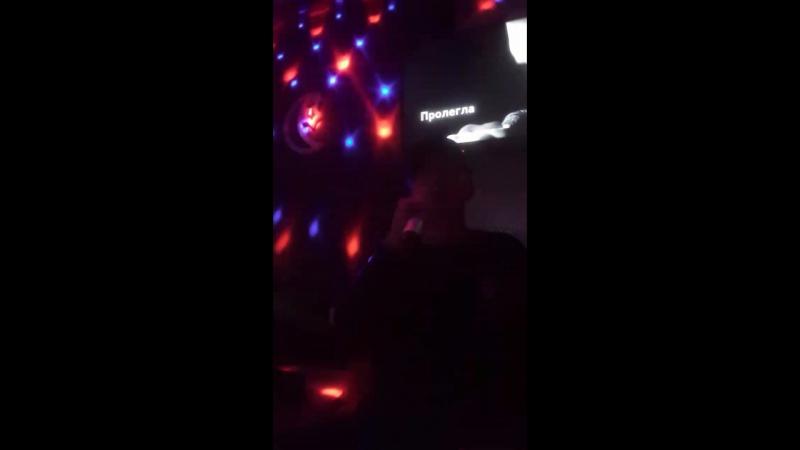 баста - темная ночь  Нурс Ак-койлы