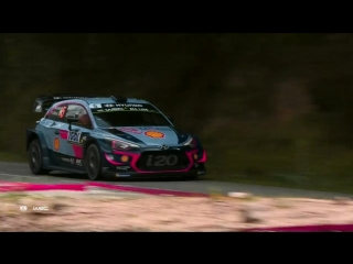 WRC.2018.R05.Argentina.Preview