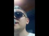 Петр Брок - Live Китайский забор репетиция