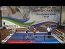 Чемпионат СЗФО по боксу среди мужчин 19 40 лет 15 19 мая 2018г 4 день ФИНАЛ