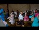 Bhakti sangama 2018 midnight kirtan Е М Аджамила прабху