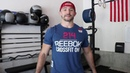 How to build your home gym A Garage CrossFit Gym