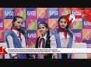Обращение делегатов ХХI Республиканского слета Общественного объединения Белорусская республиканская пионерская организация