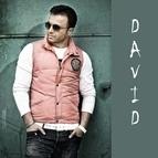 David альбом Лучшее