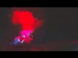 Major Lazer - Jet Blue Jet (feat. Leftside, GTA, Razz Biggy)