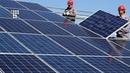 Які загрози для української енергосистеми несе розвиток зеленої енергетики?