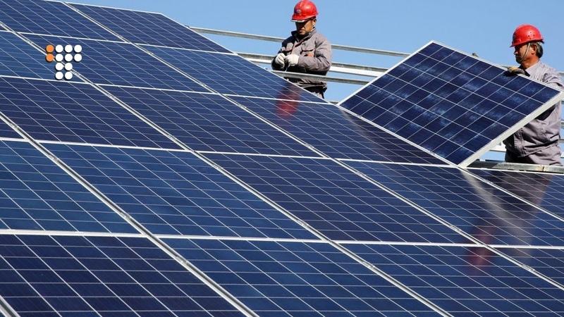 Які загрози для української енергосистеми несе розвиток зеленої енергетики