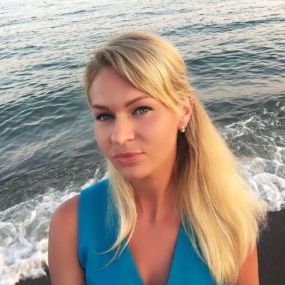 Svetlana Artamonova