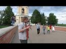 Таланты города Рязани вид. 390