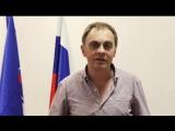 Михаил Морозов Конкурс ораторов